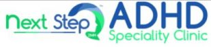 Next Step ADHD Specialty Clinic