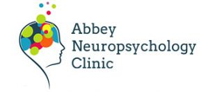 Abbey Neuropsychology Clinic
