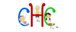 ADHD Clinic in Marble Falls, TX: Children's Health Center, PA