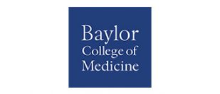 Baylor Psychiatry Clinic