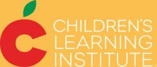 Dan L. Duncan Children's Neurodevelopmental Clinic