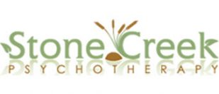 Stone Creek Psychotherapy & Wellness Center