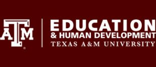 Texas A & M University Counseling and Assessment Clinic