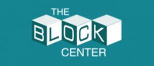 The Block Center