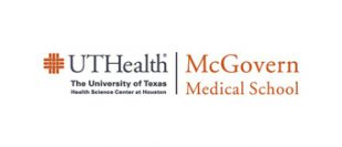 University of Texas Medical School Developmental Neuropsychology Clinic