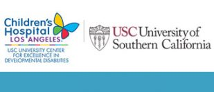 Children's Hospital Los Angeles USC Center for Excellence in Developmental Disabilities