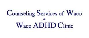 Waco ADHD Clinic
