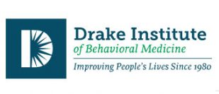 Drake Institute of Behavioral Medicine