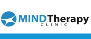 MIND Therapy Clinic