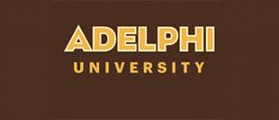 Adelphi University Center for Psychological Services