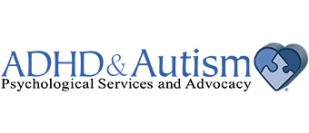 ADHD & Autism Psychological Services and Advocacy