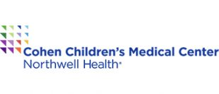 Cohen Children's Medical Center Developmental and Behavioral Pediatrics