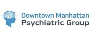 Downtown Manhattan Psychiatry Group