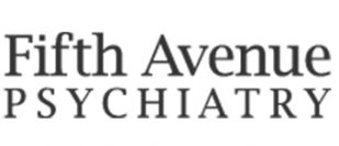 Fifth Avenue Psychiatry