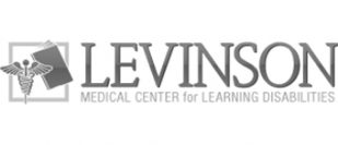Levinson Medical Center for Learning Disabilities