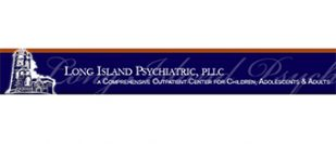 Long Island Psychiatric, PLLC