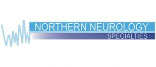 Northern Neurology Specialties