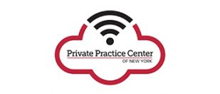 Private Practice Center of New York