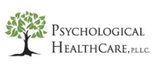 Psychological HealthCare