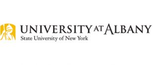 State University of New York at Albany Psychological Services Center