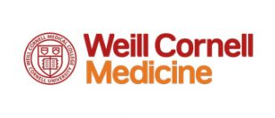 Weill Cornell Medical College Department of Psychiatry