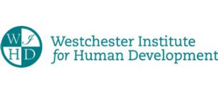 Westchester Institute for Human Development