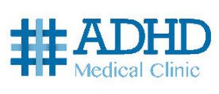 ADHD Medical Clinic of Mobile
