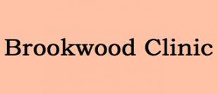 Brookwood ADHD Clinic