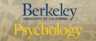 University of California (Berkeley) Psychology Clinic