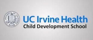 University of California (Irvine) Child Development School