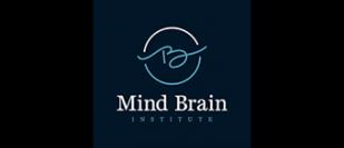 Mind Brain Institute