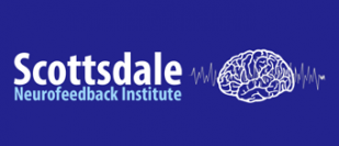 Scottsdale Neurofeedback Institute