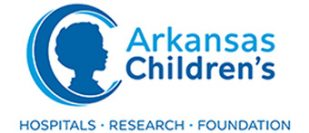 Arkansas Children's Hospital Dennis Development Center