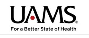 UAMS Walker Family Clinic