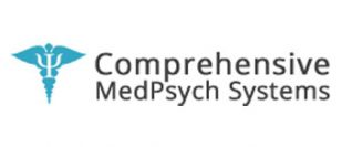 Comprehensive MedPsych Systems: Comprehensive ADHD Evaluation & Treatment Clinic
