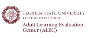 Florida State University (Tallahassee) Adult Learning Evaluation Center