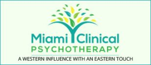 Miami Clinical Psychotherapy