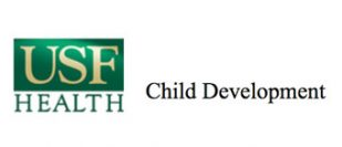 University of South Florida (Tampa) Division of Child Development Clinical Services