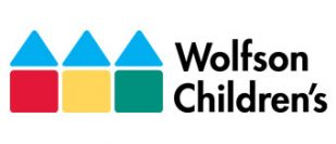 Wolfson Children's Hospital (Jacksonville) Behavioral Health Outpatient Services