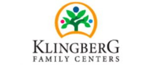 Klingberg Family Centers Outpatient Clinic