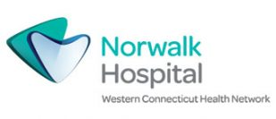Norwalk Hospital Pediatric Development and Therapy Center