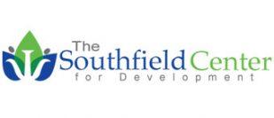 The Southfield Center for Development