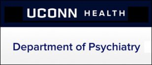 UConn Child and Adolescent Psychiatry Outpatient Clinic