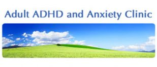 Adult ADHD and Anxiety Clinic