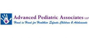 Advanced Pediatric Associates