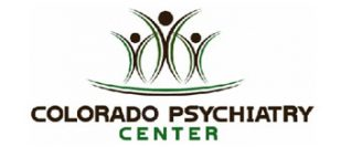 Colorado Psychiatry Center, PC