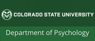 Colorado State University (Fort Collins) Psychological Services Center