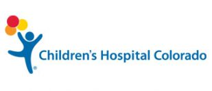 Psychiatry and Behavioral Sciences at Children's Hospital Colorado