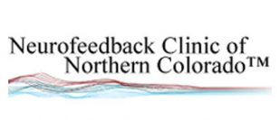 The Neurofeedback Clinic of Northern Colorado