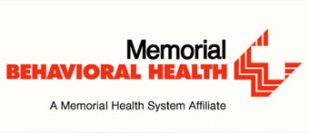 Memorial Behavioral Health Child and Youth Services